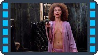 Я твоя, Тони! —  «Лицо со шрамом» (1983) сцена 9/10 HD