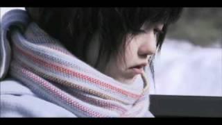 VirtualWalker. net(バーチャルウォーカー・ネット)」に出演中の女優・...