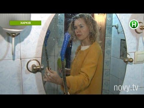 №119 Как снять квартиру в Петербурге / Цены на аренду