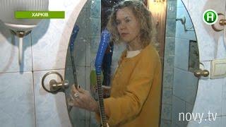 Какие шокирующие предложения подстерегают украинцев при съеме квартиры? - Абзац! - 13.10.2015(, 2015-10-13T18:33:18.000Z)