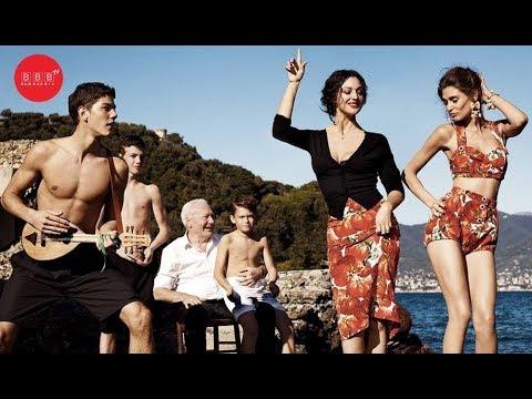 Итальянски сексуални кино