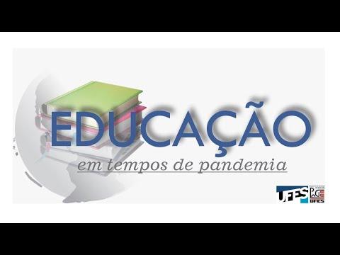 Fórum de Educação