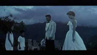 South Pacific (1958) - Original Trailer