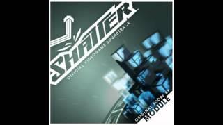 [Shatter OST] Module - Argon Refinery thumbnail
