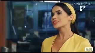 فيلم سكس sex ساخن نيك ناااار حطوهولها في المطبخ