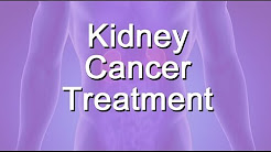 hqdefault - Types Chemotherapy Kidney Cancer