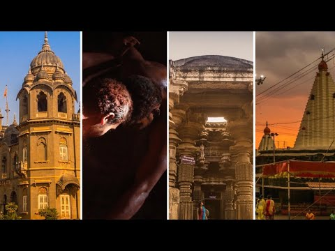 Best places to visit in Kolhapur