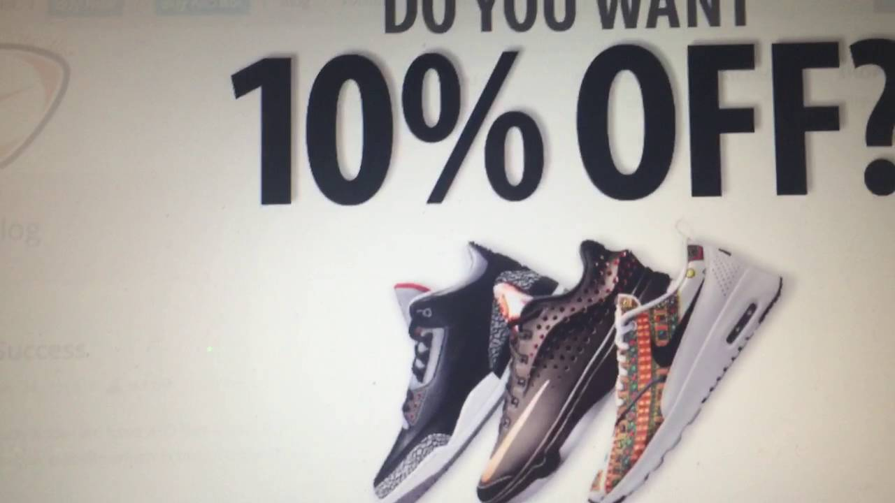 09728a40ea39 How to Increase Your Chances of Buying Yeezys for RETAIL! - YouTube