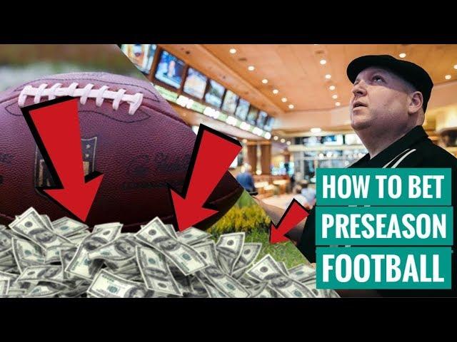 Vanstone secrets betting betting trends nfl week 15 results