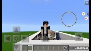 resource pack của huy ci thnh phố v resource pack cua pkx c link