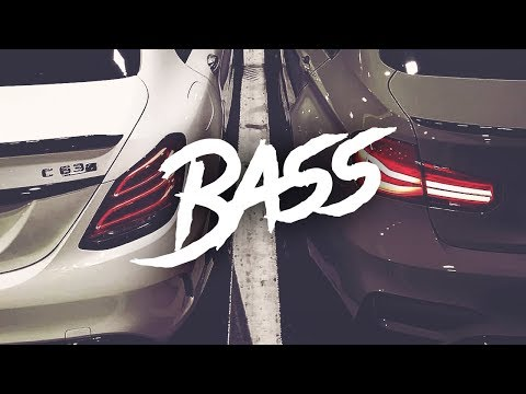 🔈BASS BOOSTED🔈 CAR MUSIC MIX 2018 🔥 BEST EDM, BOUNCE, ELECTRO HOUSE #12