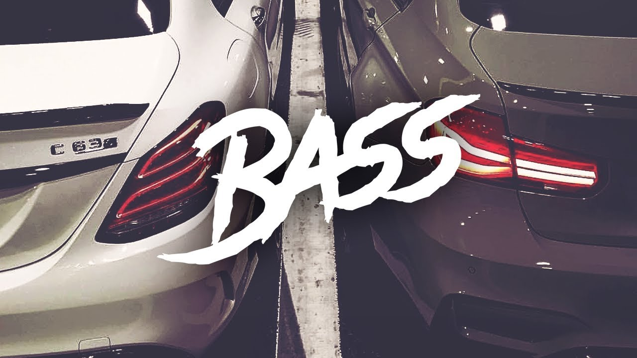 Bass Boosted Car Music » Free MP3 Songs Download - YTMp3 ...