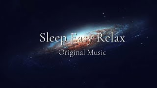 Relaxing Sleep Music. Beat Insomnia. Peaceful Zen Music. Music for Stress Relief, Calming Music ★ 41
