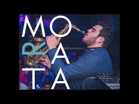 Morata Sax