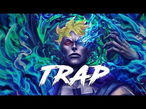 Download Best Trap Music Mix 2021 ♫ Rap Hip Hop 2021 ♫ Future Bass Remix 2021