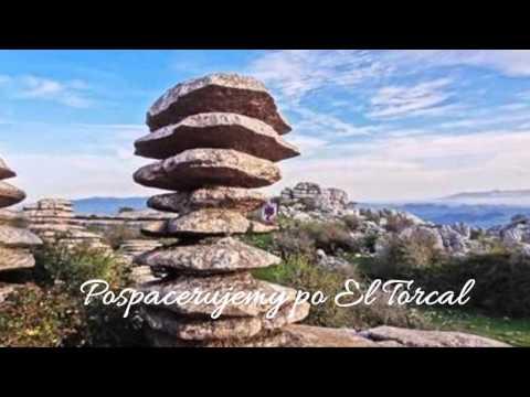 Plener malarski Vedic Art, Hiszpania 05 i 10.2016