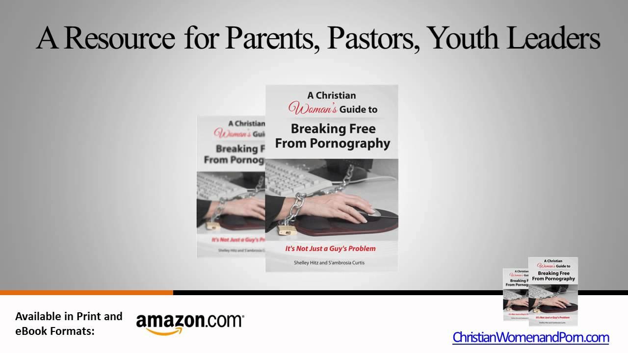 christian werkzeuge zu uberwinden, pornografie sucht