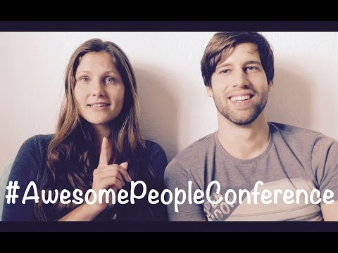 aus-dem-hamsterrad-ausbrechen-#awesomepeopleconference
