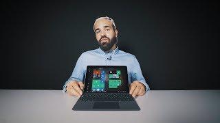 Tekkie Nuggets | Episode 23 | Microsoft Surface Go