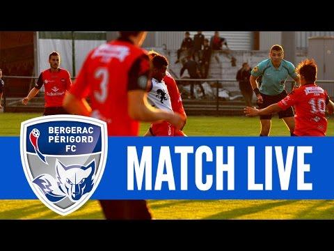 BPFC - Girondins de Bordeaux (B)