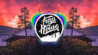 BLACKPINK - Kill This Love (CBznar Remix)