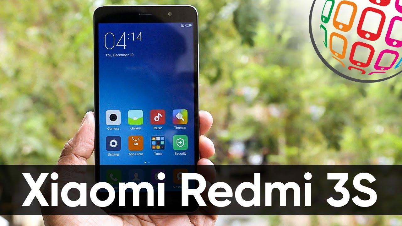 16 июл 2013. Сразу несколько корейских изданий сообщают, что samsung уже в следующем месяце представит новый android-смартфон в.