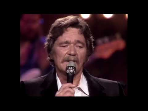 Ed Bruce | Country Music Legends | Live at Church Street Station