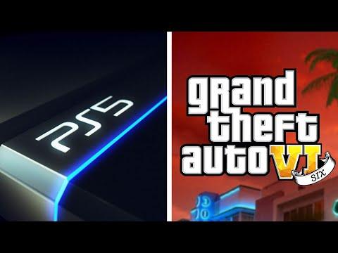 So unglaublich wird die Zukunft des Gamings