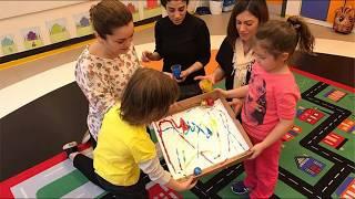 Waldorf Okullarının Kuruluşu ,Eğitim Felsefesi , Dünyadaki Durumu 2