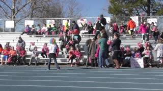 best video of the year more than a race by prairie view elementary school enid ok
