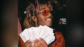 Lil Uzi Vert - That's a Rack (Legendado)