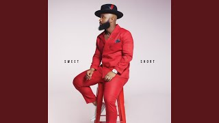 Provided to by universal music group move for me · cassper nyovest boskasie sweet and short ℗ 2018 family tree, under exclusive license def jam ...