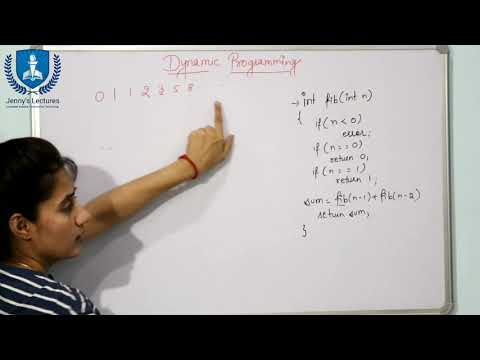 what-is-dynamic-programming-|-how-to-use-it-|-data-structures-and-algorithms