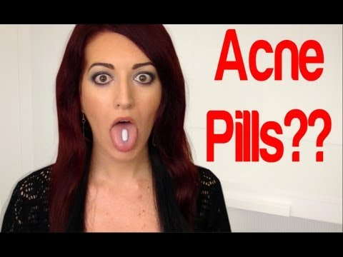 best-acne-pills?!-how-to-clear-skin-with-vitamins,-supplements,-roaccutane-&-more!-aqa#8