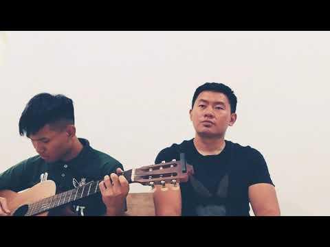 C-Brothers - Yesus Namamu Indah(cover)