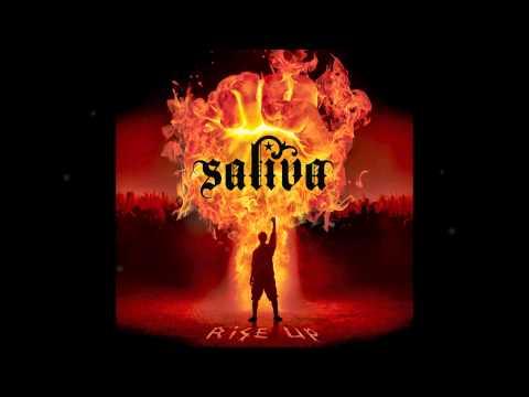 Saliva - 1000 Eyes
