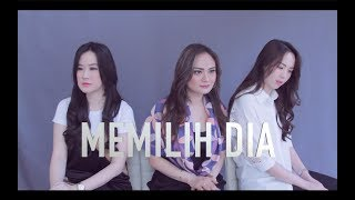 BCL MEMILIH DIA | COVER by STEP2WIN (Ft. DEVITA CHRISTIANI)