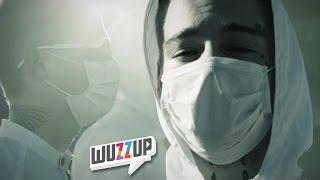 Dat Adam - Chrome EP - Kritik: TOP oder FLOP? - Taddl und Ardy rappen über DROGEN! - WuzzUp Feedback