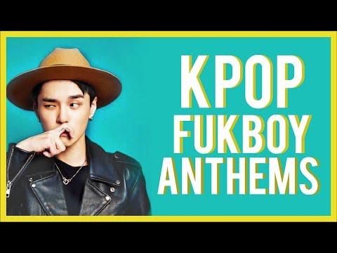 14-kpop-playboy-anthems-|-kpop-facts