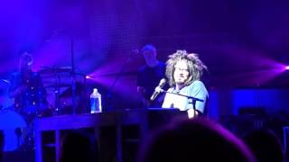 Counting Crows, Goodnight L.A.