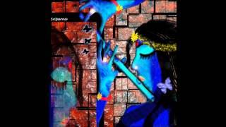 Download Hindi Video Songs - Amar hiyar majhe lukiye chhile