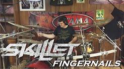 Popular Lori Peters & Skillet videos - YouTube