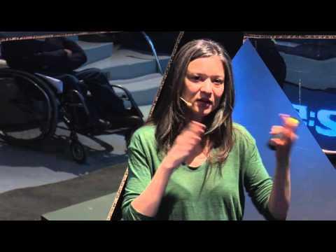 أنا اقرأ أنا اكتب أنا أصلح مع لورا بوشناق | ظاهرة النسخ + اللصق | نقاط ٢٠١٥