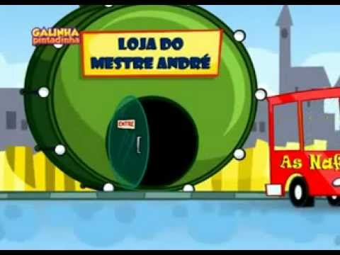 """Luis Salomon - Los Lujos Del Joven (Video Oficial) (2014) - """"EXCLUSIVO"""" de YouTube · Alta definición · Duración:  3 minutos 44 segundos  · Más de 1.642.000 vistas · cargado el 31.10.2014 · cargado por Beto Sierra"""