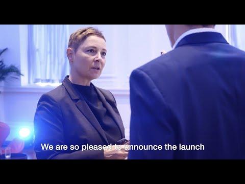 Circulate Capital launches US$106M Ocean Fund