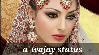 New blochi sad song Biya Dile Karar Mani (Lala Akbar)