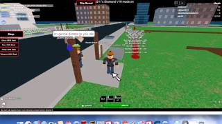 how to use cheat engine 6.3 on roblox speed hack