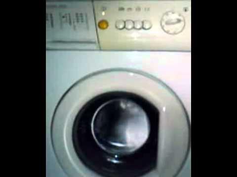 Инструкция стиральная машина занусси fg905n