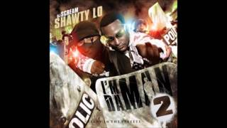 Download Shawty Lo - Put It in the Air (feat. Redboi and Braski) MP3 song and Music Video