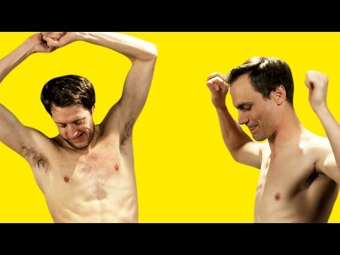 Guy Friends See Each Other Naked For The First Time from YouTube · Duration:  2 minutes 58 seconds